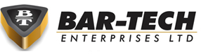 Bar-Tech Enterprises