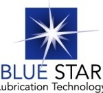Blue Star Lubrication Technologies