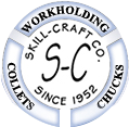 Skill-Craft Workholding Specialists
